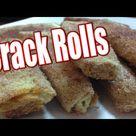 Crack Rolls