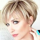 how to style short hair pixie