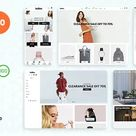 What is the best Shopify theme in 2021 to start your eCommerce business using Shopify? - HasThemes Blog