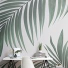 Fototapete Tropische Palmen   Hovia DE