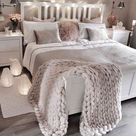 10 Signs That It's Time to Re-decorate Your Bedroom - Society19 UK