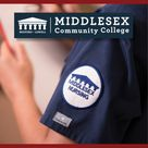 Nurse Assistant Training Program Offered at Middlesex