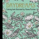 12 Coloring Books for Adults (Along With Some Clever Tips)