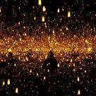 Yayoi Kusama: Infinity Mirrors at Seattle Art Museum - SAM