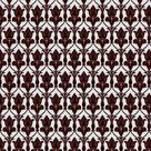 Wallpaper Patterns