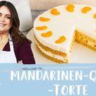 Schmetterlingskuchen - Schneller Kindergeburtstags-Kuchen | Die besten Backrezepte mit Gelinggarantie