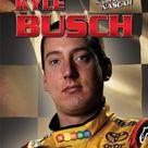 Kyle Busch (Superstars of NASCAR) - Default