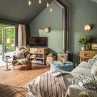 Excellent No Cost New Hampshire interior Concepts