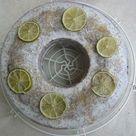 Capirinha-Kuchen - Rezept | Frag Mutti