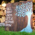 Woodland Nursery