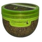 Macadamia Hair