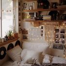 [New] The 10 Best Bedrooms (in the World) | Bedroom Master Decor Ideas Ikea Bohe… – 2019 - Apartment Diy