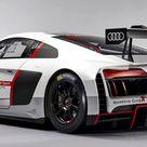 2016 Audi R8 LMS   New Open Aero Design Analysis, Specs and Pricing » Car Revs Daily.com