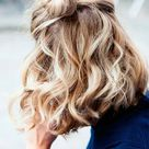 45 Sexy Short Hairstyles To Turn Heads This Summer 2021
