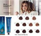 Wella Professional Koleston Perfect ME+ Permanent Hair Color Dye SPECIAL BLONDE  | eBay