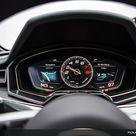 CES 2014 Audi Sport quattro laserlight concept