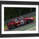 open uri20120928 8173 1h06b2h. Framed Photo. 2003 European Touring Car Championship <br> Monza, Italy. 18th   19th October 2003. <br> Giancarlo Fisic.