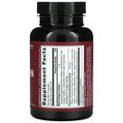 Dr. Axe / Ancient Nutrition, Multi Collagen