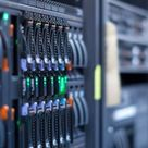 Get Secure and Reliable Private Hosting Plans at an Affordable Price