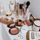 Amazon.com beauty   3 Stars & Up / Foundation / Face Beauty & Personal Care