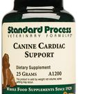 Canine Cardiac Support, 0.9 oz (25 g)