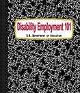 Disability Employment 101