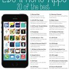 Lds Apps
