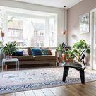 Erste Wohnung Checkliste » Was du wirklich brauchst | OTTO