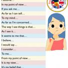 Telling the Time in English - English Grammar Here