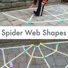 Spider Games