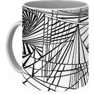 Mary Beth's Dream Coffee Mug for Sale by Douglas Christian Larsen