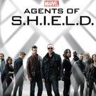 Agents of S.H.I.E.L.D. (TV Series 2013–2020) - IMDb