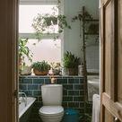 Traumschönes Badezimmer