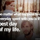 Noah From The Notebook