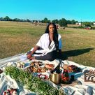 How The British Picnic Saved Our Lockdown Summer