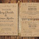 Invitation Paper