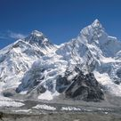 What to watch for on Everest this year