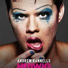 Andrew Rannells