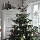 * VitaHus *: Weihnachtshaus