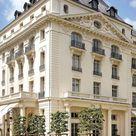 Best Gourmet Getaways // Hotels in Heaven®