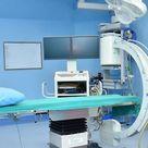 Best Ortho Doctor In Coimbatore  Coimbatore Orthopedic Hospital