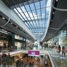 Westfield Stratford Review 30 tips from a seasoned shopper