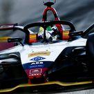 Sanya included in Formula E 2019 2020 calendar