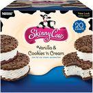 Skinny Cow Ice Cream