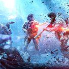 Amazon Prime Gaming regala Battlefield 1 e Battlefield V - Webnews