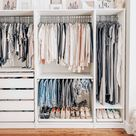 How to Declutter Common Problem Areas at Home   Extra Space Storage