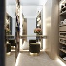 Clovelly House II — Madeleine Blanchfield Architects