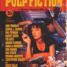 Fiction Movies