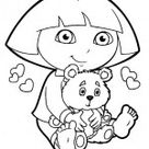Spanish Archives - Best Coloring Pages For Kids