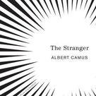 The Stranger Camus